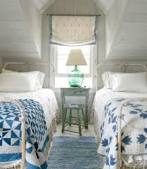 Nantucket Bedroom Furniture by Coastal Decorating Ideas Beach Cottage Design