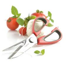 de cuisine multifonctions ciseaux de cuisine multifonctions mastrad