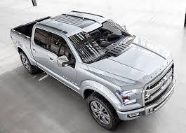 2018 ford atlas review and price trucks reviews 2018 2019