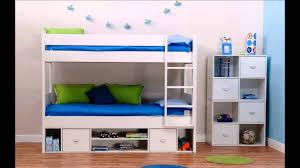 kleine kinderzimmer haus renovierung mit modernem innenarchitektur tolles kleines