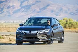 nissan micra quarter mile 2017 honda accord reviews and rating motor trend