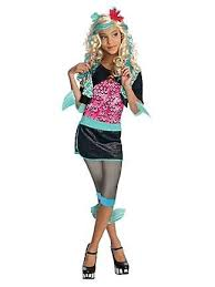 Cute Halloween Costumes Girls 36 Images Halloween Costumes Baby