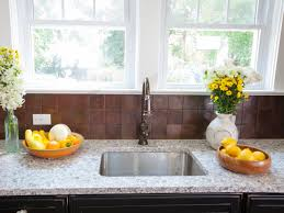 backsplash glass tile tags dazzling kitchen sink backsplash