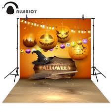 halloween computer online buy wholesale computer painted backdrops halloween from