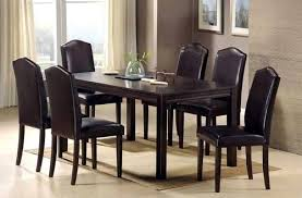 Types Of Dining Room Tables Types Dining Chairs Ideas Types Of Dining Room Tables