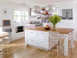 Home Design Software Interior Enchanting Better Homes And Gardens - Better homes and gardens interior designer