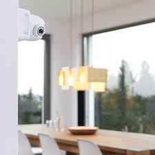 free functional enhancement for dlan livecam from devolo