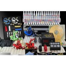6 9 machine tattoo kits professional tattoo supplies wholesale shop