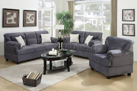 sofa loveseat and chair set sofa loveseat chair set sofa loveseat chair set f7916 sofa loveseat