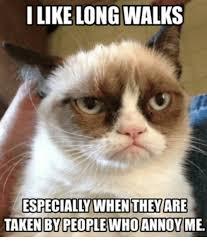 Www Memes Com - 25 best memes about popcorn drama meme popcorn drama memes
