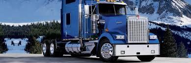 used kenworth trucks ontario used heavy trucks eagle truck sales brampton on 905 458 5995