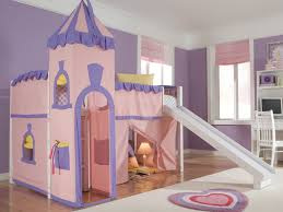 Kids Bed Canopy Tent by Ideas Kids Room Canopy Beautiful Kids Room Tents Fabulous