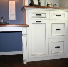 add trim to kitchen cabinet doors monsterlune