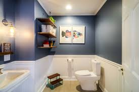 Design My Bathroom Bathroom Styling Tips For Quality Alone Time Havenly