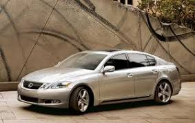 buy used lexus gs 350 used lexus gs overview wholesale sources auction information