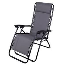 Anti Gravity Lounge Chair Best Zero Gravity Chair Reviews In 2017 Selection U0026 Guideline By