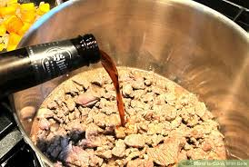4 Ways to Cook With Beer wikiHow