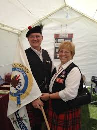 society member honoured as chieftain of the