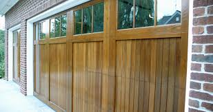Four Car Garage by Woodfinishing Gallery Minneapolis Woodfinishing Services