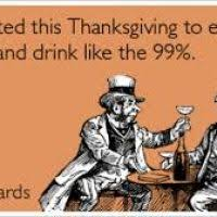 thanksgiving meme page 3 divascuisine