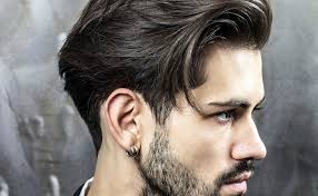 best haircut 5 best hairstyles for with thick hair 18 8 la jolla
