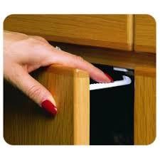 child proof kitchen cabinet locks 51 baby safety kitchen cupboards amazoncom organizecom child