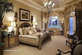 مفارش غرف النوم images?q=tbn:ANd9GcQ