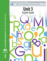 grade 2 skills unit 3 teacher guide engageny