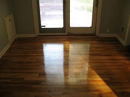 Laminate Flooring Companies Hardwood Refinishing Portfolio Artisan Floor Company