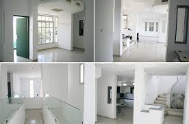 interior home renovations house renovation ideas interior homecrack com