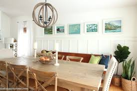 the dining room by a r gurney articles with the dining room ar gurney pdf tag cool the dining