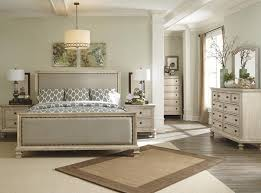 White Washed Bedroom Furniture by Distressed White Washed Bedroom Furniture Best Bedroom 2017