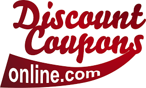 movies and music discount coupons online