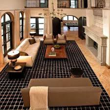 View Interior Of Homes The 36 Best Images About Celebration Florida Homes On Pinterest