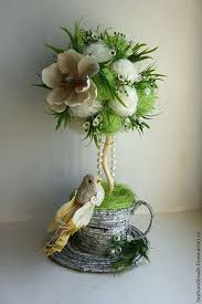 Topiary Wedding - 45 best inspiration topiaries images on pinterest topiaries