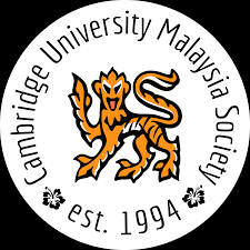 cambridge university malaysia society prospective students guide