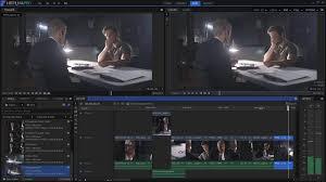 membuat video aplikasi 25 aplikasi edit video pc gratis terbaik 2017 ngelag com