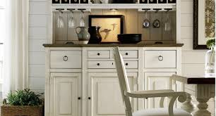 Small Sideboard With Wine Rack Cabinet Buffet Wine Rack Surprising Buffet With Wine Rack Sydney