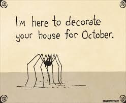 goodbye halloween sayings u2013 halloween wizard