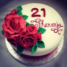 158 best birthday cake ideas szülinapi torták images on pinterest
