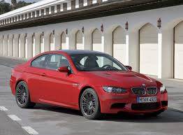 Bmw M3 Old Model - bmw m3 e92 u2013 the best all around sports car in world u2013 korn cars