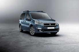 peugeot traveller dimensions search news media peugeot international