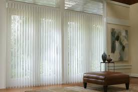 Hunter Douglas Blinds Dealers Luminette