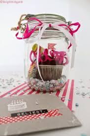 verpackungen fã r hochzeitsgeschenke hochzeitsgeschenk selber machen collchen