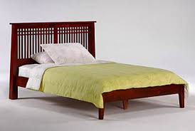 Natural Cherry Bedroom Furniture by Bedroom Furniture Waterbed Services