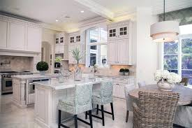 marble island kitchen breathtaking marble island kitchen designed ideas luxury