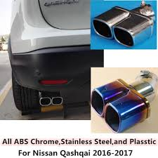 nissan sentra exhaust system compare prices on exhaust qashqai online shopping buy low price
