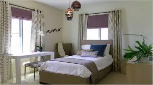 dreamy bedroom window treatment ideas hgtv inexpensive bedroom