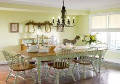 country dining room ideas country dining room decor country living magazine home