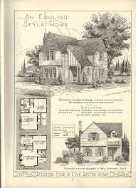 small retro house plans 306 best vintage house plans images on pinterest vintage house